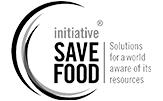 save-food_logo.jpg